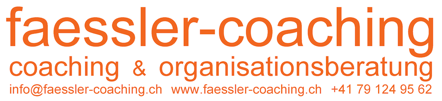 faessler-coaching